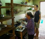 cooking hoi an